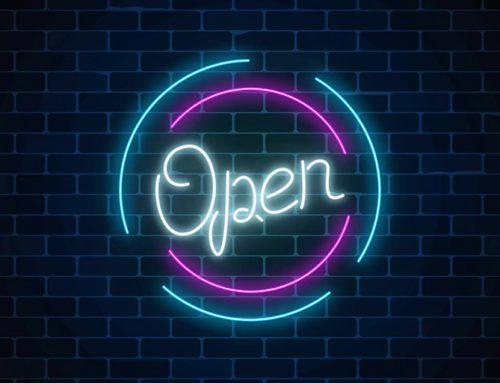 Opening Week vom 21.01.19 bis 25.01.19