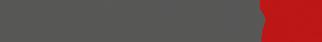 Turnhalle 17 Logo