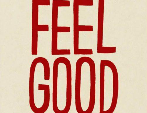 Feel Good – das Feiertagsdebakel
